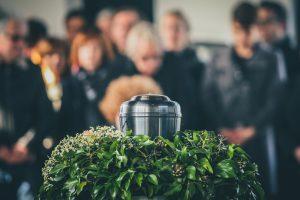 Onoranze funebri con servizio cremazione San Benedetto Po